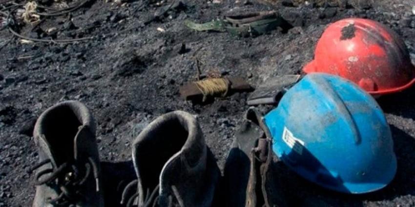 AMLO destinará 2 mil mdp para el rescate de mineros en Pasta de Conchos