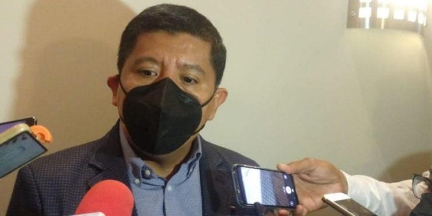Prevalece cáncer de mama en el sur de Tamaulipas