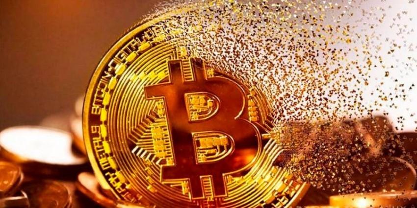Banco Central de China declara ilegales transacciones con criptomonedas