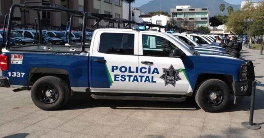 Cambiarán el bando de policía