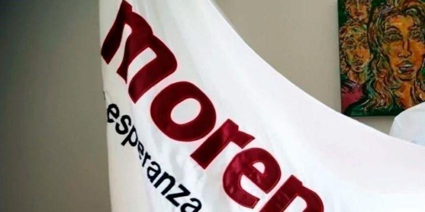 Morena gobernará 11 estados de la republica mexicana