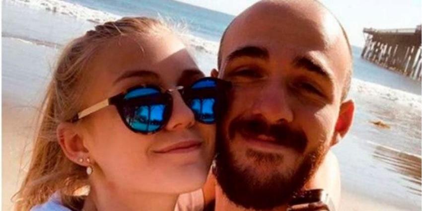 FBI encuentra los restos del novio de la influencer Gabby Petito